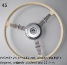 volant_45