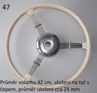 volant_47