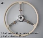 volant_48