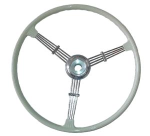 Volant Tatra/Aero